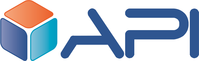 API Diffusion