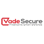 Vade Secure
